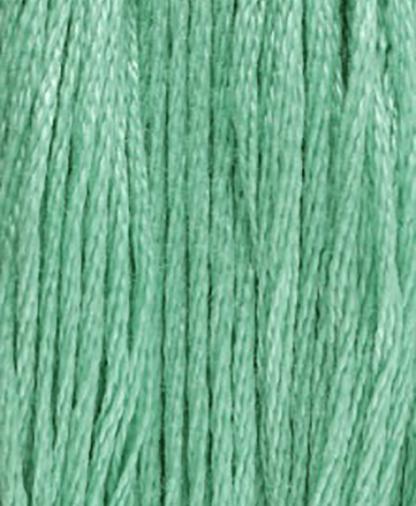 DMC Stranded Cotton - Shade 993- 8m