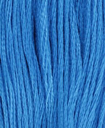DMC Stranded Cotton - Shade 995- 8m