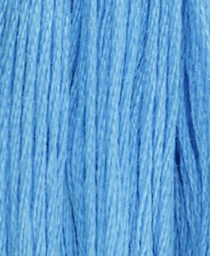 DMC Stranded Cotton - Shade 996- 8m