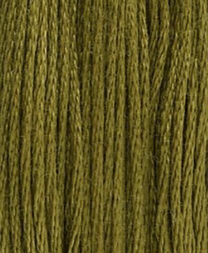 DMC Stranded Cotton - Shade 3011- 8m