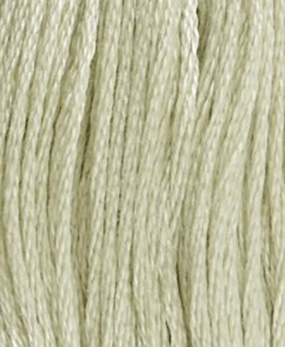 DMC Stranded Cotton - Shade 3024- 8m