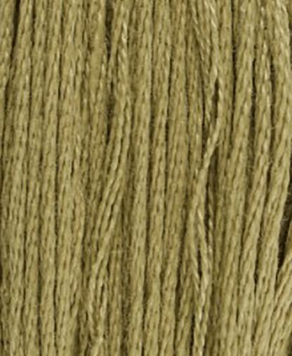 DMC Stranded Cotton - Shade 3032- 8m