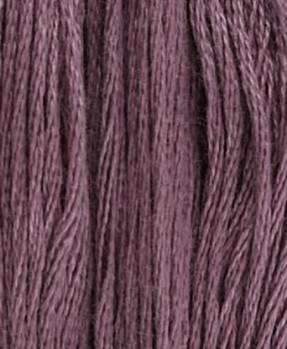 DMC Stranded Cotton - Shade 3041- 8m