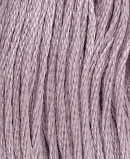 DMC Stranded Cotton - Shade 3042- 8m