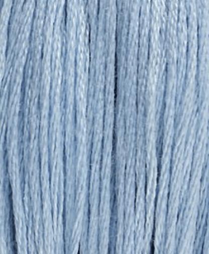DMC Stranded Cotton - Shade 3325 - 8m