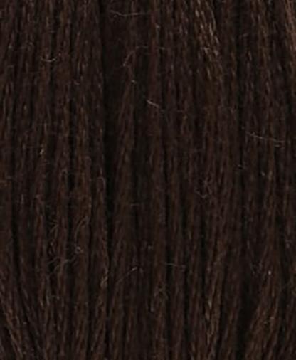 DMC Stranded Cotton - Shade 3371 - 8m