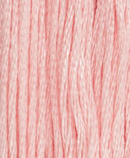 DMC Stranded Cotton - Shade 3713 - 8m