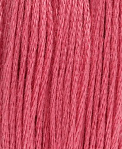 DMC Stranded Cotton - Shade 3731 - 8m