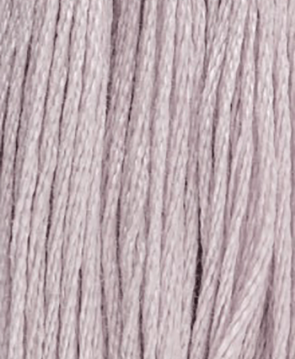 DMC Stranded Cotton - Shade 3743 - 8m