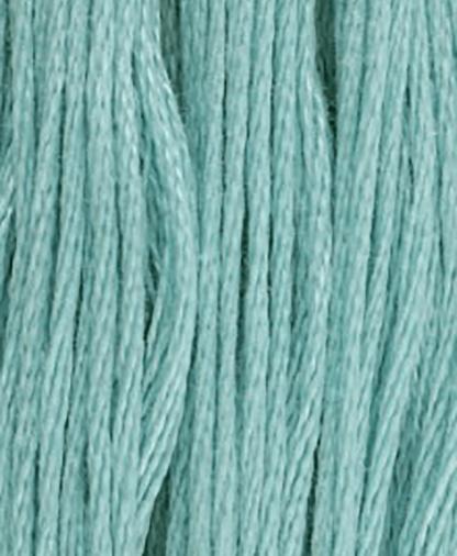 DMC Stranded Cotton - Shade 3766 - 8m