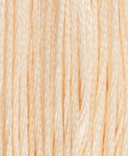 DMC Stranded Cotton - Shade 3770 - 8m