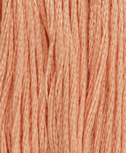 DMC Stranded Cotton - Shade 3771 - 8m