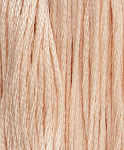 DMC Stranded Cotton - Shade 3774 - 8m