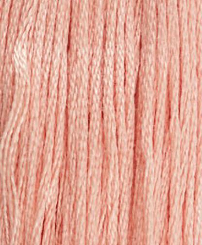 DMC Stranded Cotton - Shade 3779 - 8m
