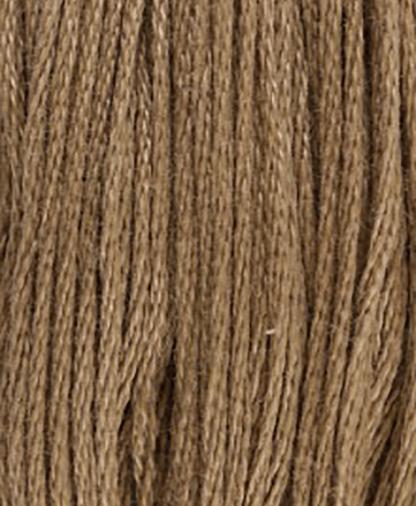 DMC Stranded Cotton - Shade 3790 - 8m