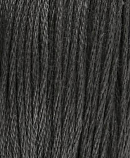 DMC Stranded Cotton - Shade 3799 - 8m