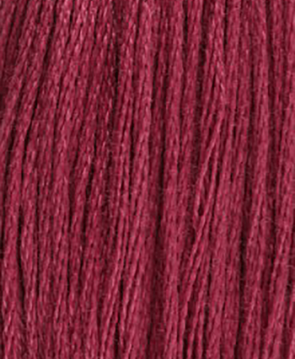 DMC Stranded Cotton - Shade 3803 - 8m
