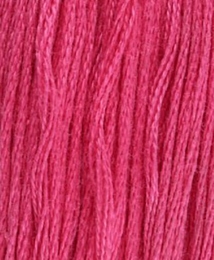DMC Stranded Cotton - Shade 3804 - 8m