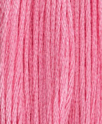 DMC Stranded Cotton - Shade 3806 - 8m