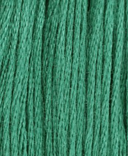 DMC Stranded Cotton - Shade 3814 - 8m