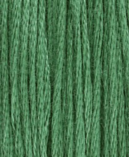 DMC Stranded Cotton - Shade 3815 - 8m