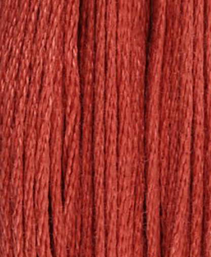 DMC Stranded Cotton - Shade 3830 - 8m