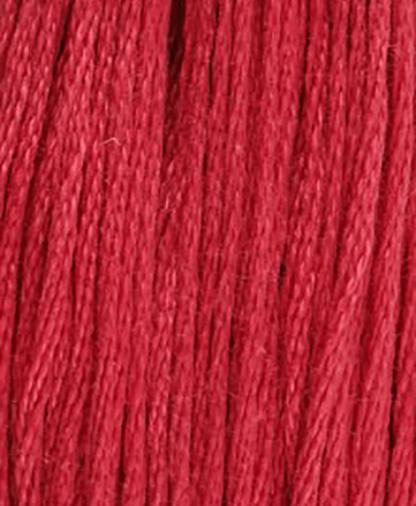 DMC Stranded Cotton - Shade 3831 - 8m