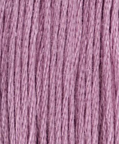 DMC Stranded Cotton - Shade 3836 - 8m