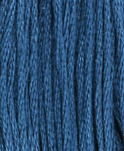DMC Stranded Cotton - Shade 3842 - 8m