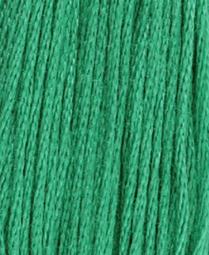 DMC Stranded Cotton - Shade 3850 - 8m