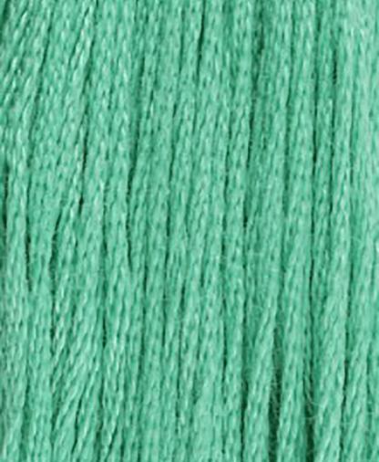 DMC Stranded Cotton - Shade 3851 - 8m