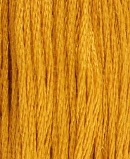 DMC Stranded Cotton - Shade 3852 - 8m