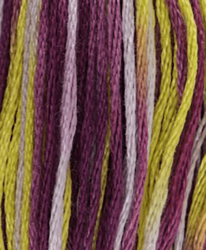 DMC Stranded Cotton - Coloris - Shade 4503 - 8m