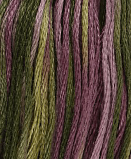 DMC Stranded Cotton - Coloris - Shade 4505 - 8m