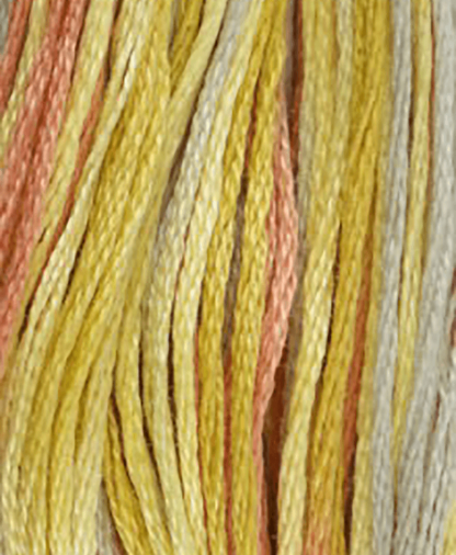 DMC Stranded Cotton - Coloris - Shade 4508 - 8m