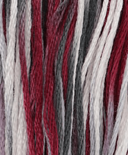 DMC Stranded Cotton - Coloris - Shade 4513 - 8m
