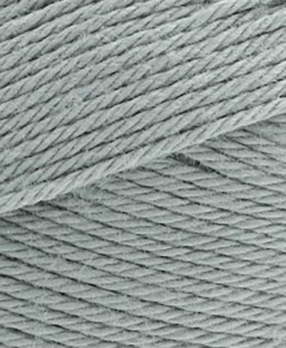 James C Brett Its Pure Cotton - Sage (IC16) - 100g