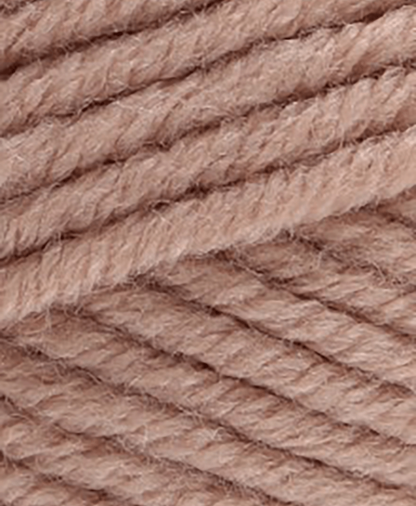 James C Brett Lazy Days - Blush Pink (LD08) - 100g