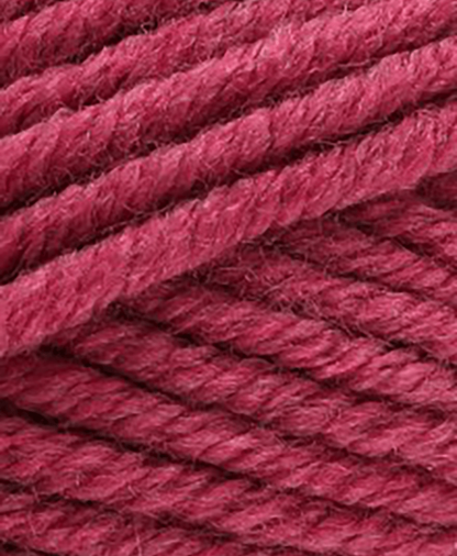 James C Brett Lazy Days - Dark Pink (LD01) - 100g