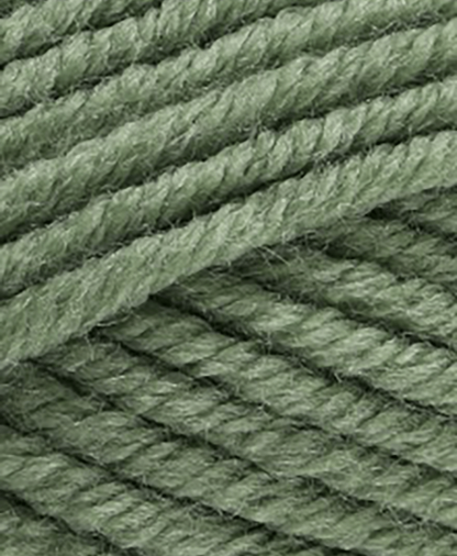 James C Brett Lazy Days - Sage Green (LD04) - 100g