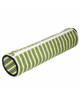 KnitPro Knitting Needle Case - Greenery (KP12085)