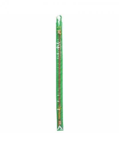 Milward Bamboo Single Point Knitting Needles - 33cm - 2.5mm (2226301)