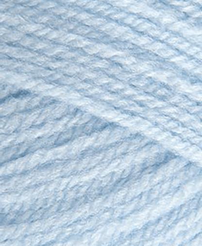 Sirdar Hayfield Bonus Baby 4 Ply - Baby Blue (854) - 100g