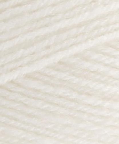 Sirdar Hayfield Bonus Baby 4 Ply - Baby Cream (855) - 100g