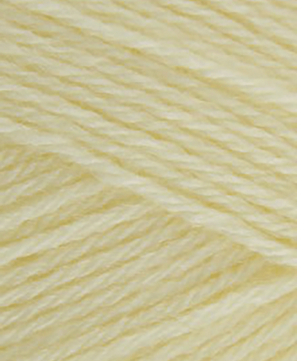 Stylecraft Special for Babies 4 Ply - Baby Lemon (1233) - 100g