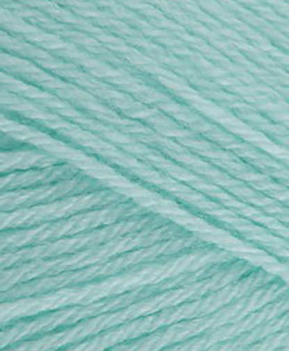 Stylecraft Special for Babies 4 Ply - Baby Mint (1234) - 100g