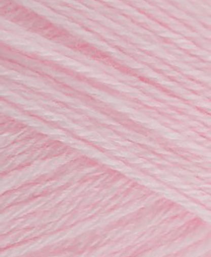Stylecraft Special for Babies 4 Ply - Baby Pink (1230) - 100g