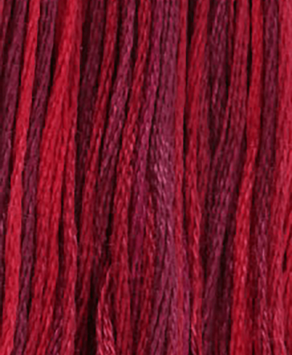 DMC - Stranded Cotton - Colour Variations - Shade 4210 - 8m