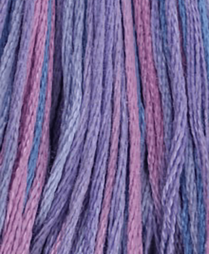 DMC - Stranded Cotton - Colour Variations - Shade 4215 - 8m