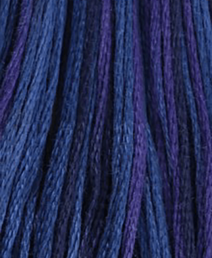 DMC - Stranded Cotton - Colour Variations - Shade 4240 - 8m